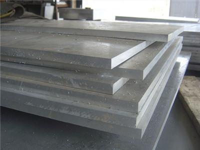 保定不锈钢中厚板
