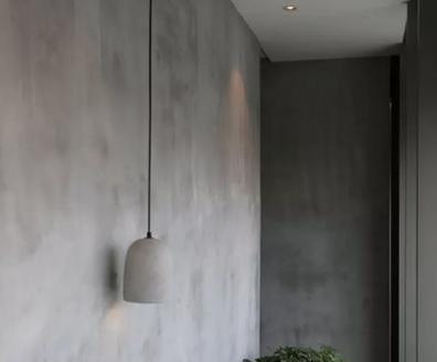 清水混凝土艺术涂料
