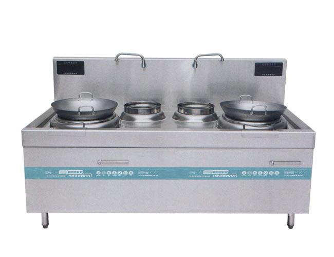 不锈钢厨房厨具