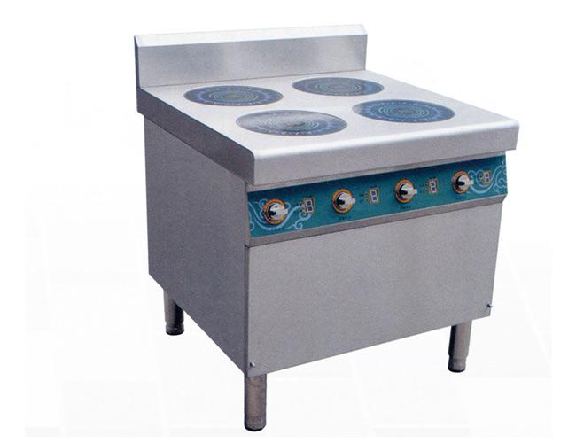 安装不锈钢厨房设备厂家