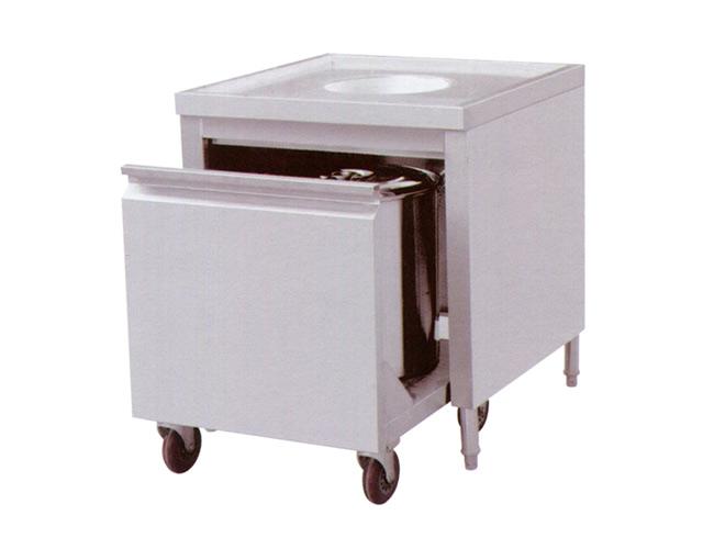 商用不锈钢厨房设备