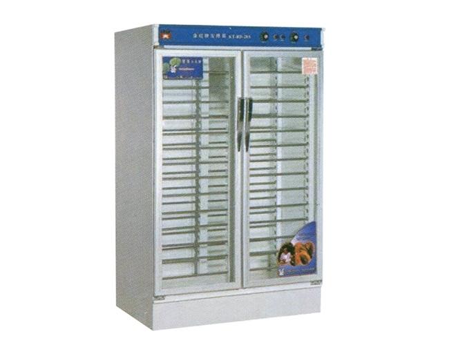 商用消毒櫃