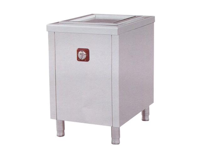 存盤暖碟櫃