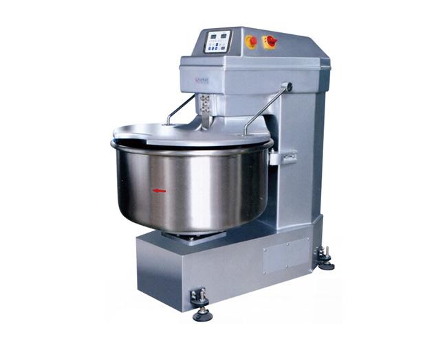 福州食品搅拌机