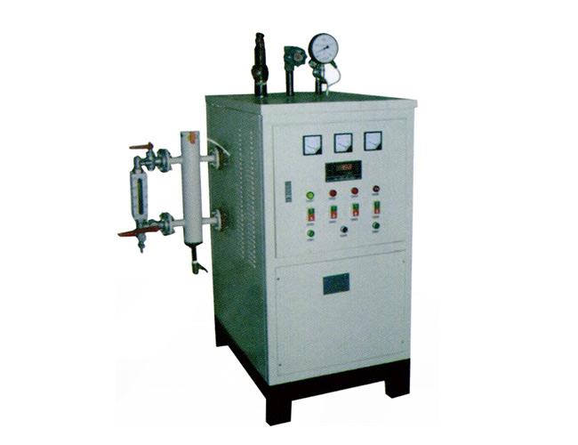 蒸汽發生器