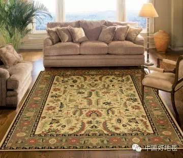 卖办公室地毯不可不知道的秘密