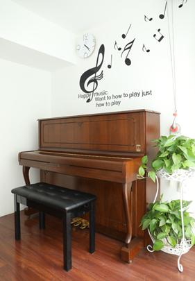 钢琴出租b