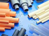 什么是轻质碳酸钙,轻质碳酸钙基础介绍