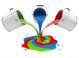 活性碳酸钙在塑料行业中具备的三大帮助