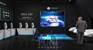 上海展览设计搭建公司为您介绍:按照不同分类标准,展览可以分为哪些类型?