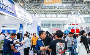上海展位设计公司带您走进上海供热通风空调卫浴及舒适家居系统会