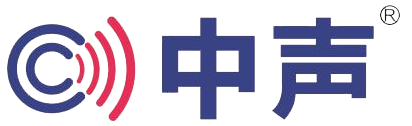 上海灵铮声学科技有限公司_Logo