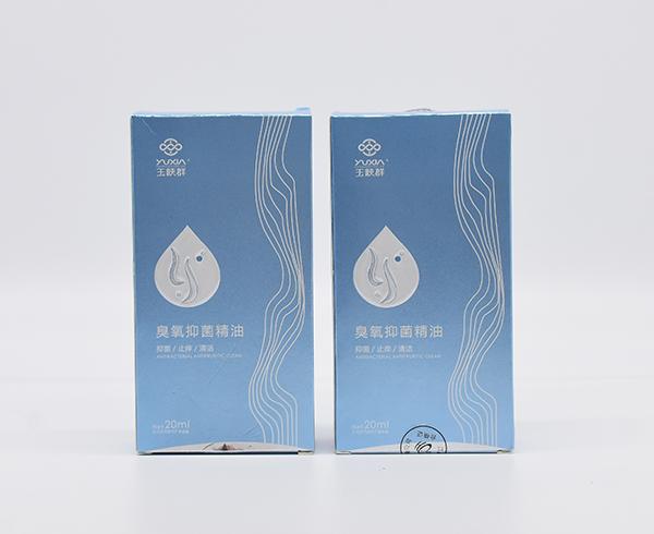 臭氧抑菌精油其他好处和用途有哪些呢?
