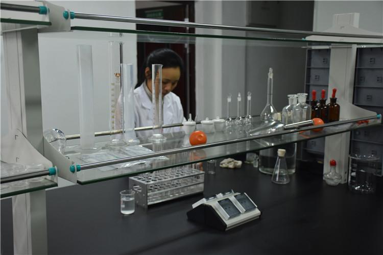 臭氧抑菌精油应用范围及臭氧精油使用方法