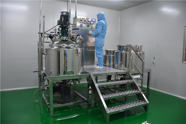 江西臭氧油的主要成份是什么呢