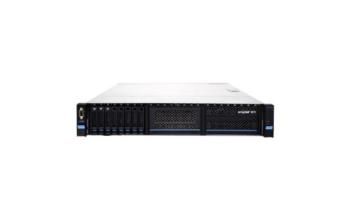 浪潮英信服务器NF5280M4