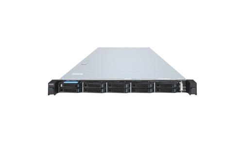 浪潮英信服务器NF5180M5