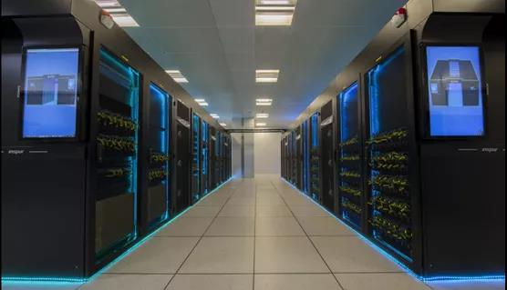 什么会导致服务器发生故障?北京浪潮服务器代理商为您解答