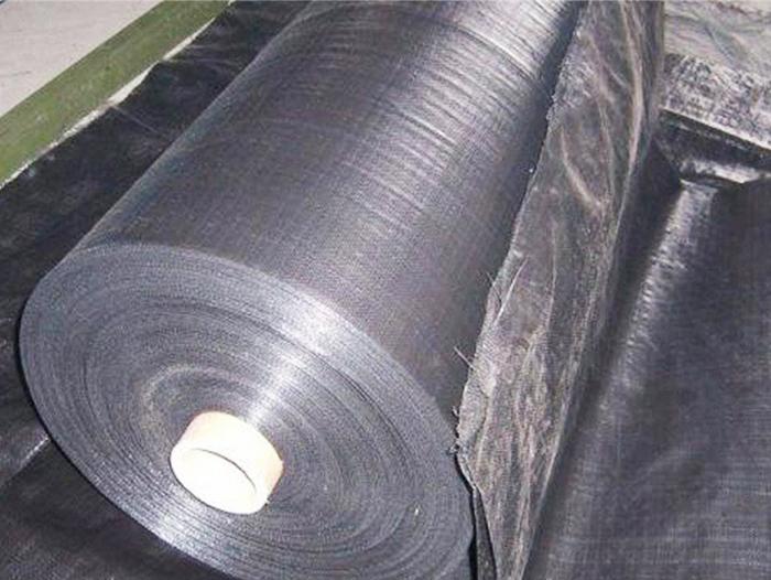 山东塑料编织布