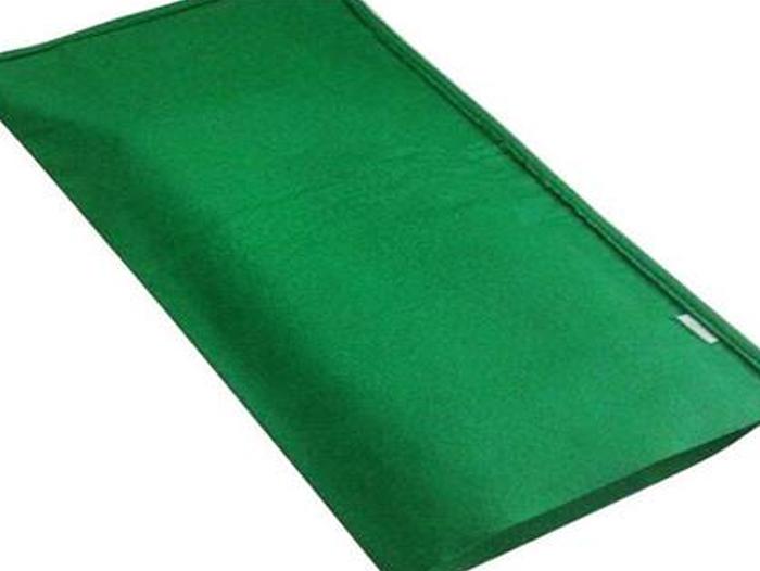 护坡专用生态袋