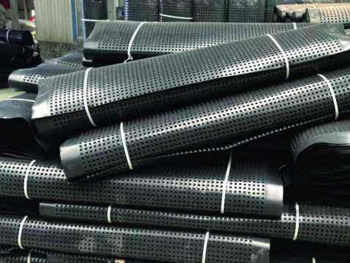 复合排水板生产厂家