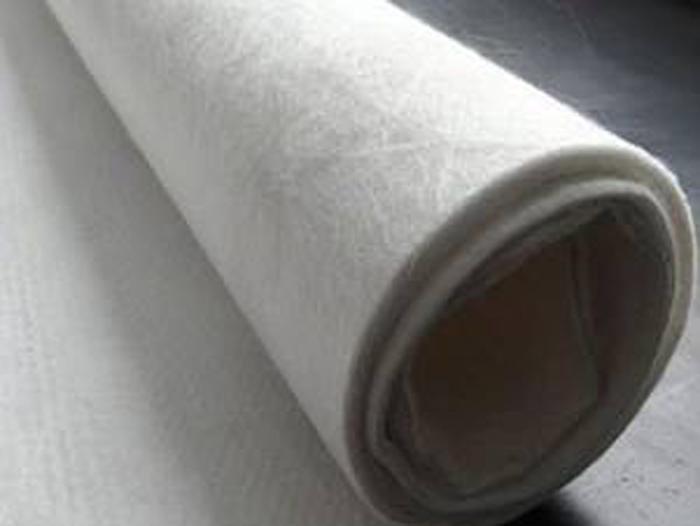 复合土工膜生产