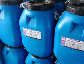 vae806乳液生产