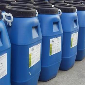 透明苯丙乳液在聚合时有哪些优缺点