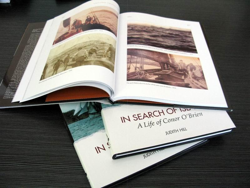 书刊杂志·画册印刷
