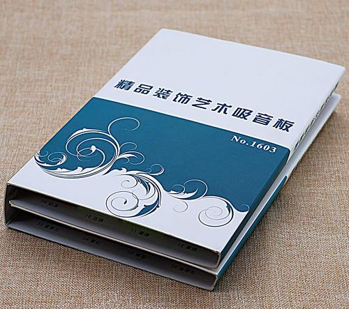 广州包装印刷厂在印刷海报时应该注意哪些