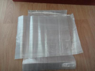 东莞泰吉电子塑胶胶袋生产厂家专业生产胶袋及订做,东莞胶袋供应厂家