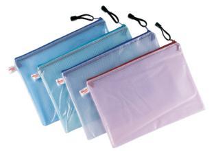 东莞胶袋生产厂家及东莞复合袋真空袋购物袋手提袋厂家找东莞泰吉电子