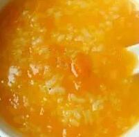 洛阳小吃培训巧做南瓜大米粥