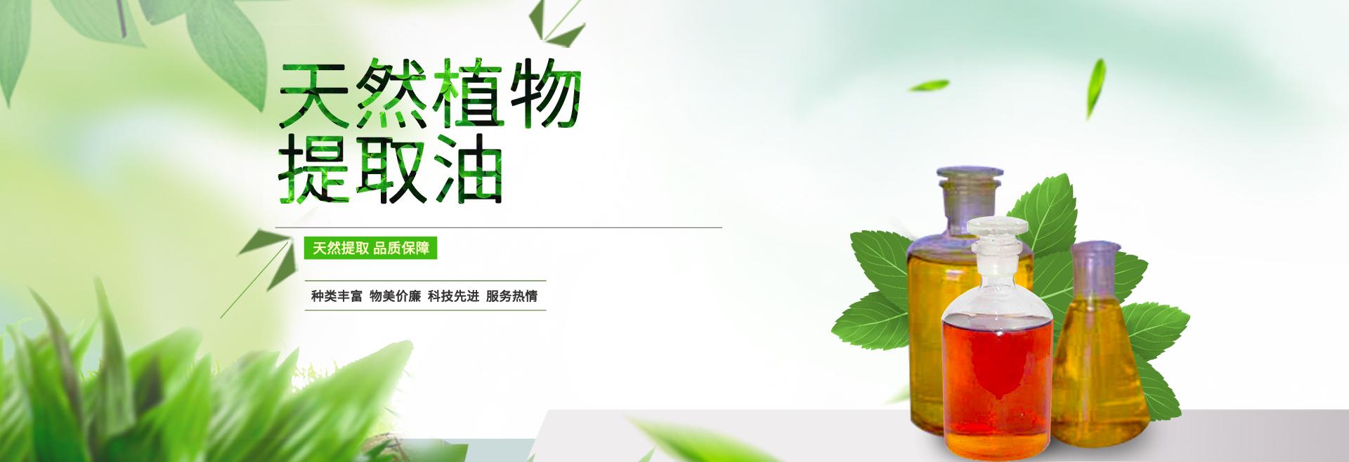 什么是茶树油,茶树油的基本特性有哪些