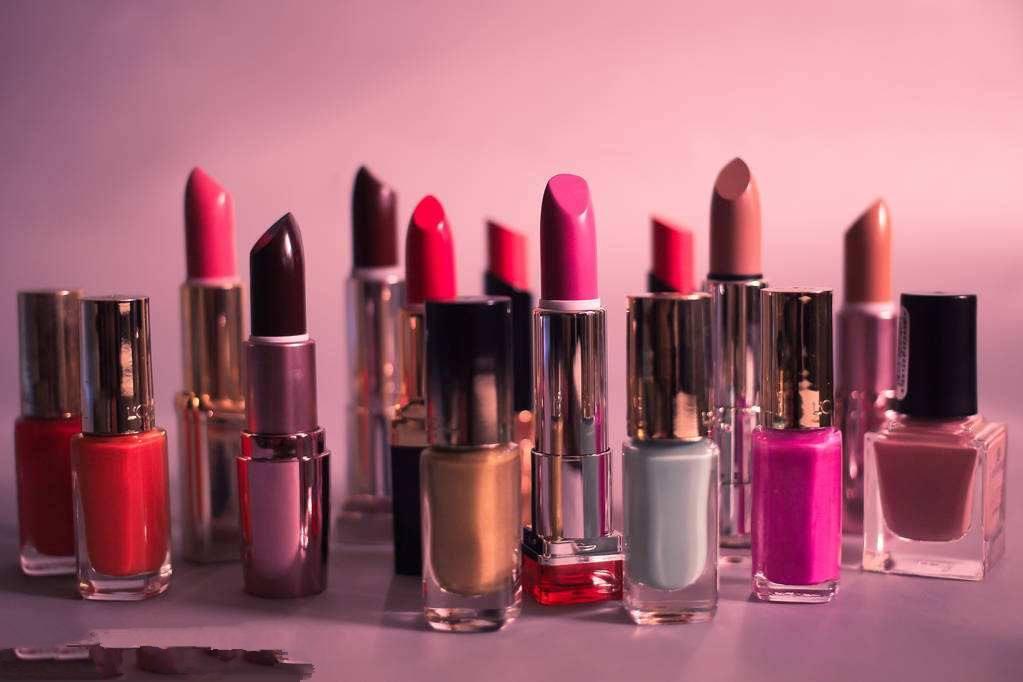 进行化妆品销毁的原因是什么