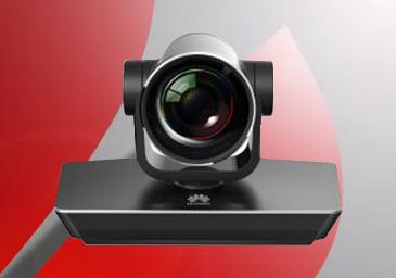 HUAWEI VPC800摄像机