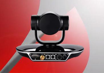 华为VPC620 1080P 5060全高清摄像机