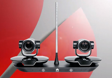 VPT300智能摄像机