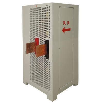 高频电镀电源有什么特点