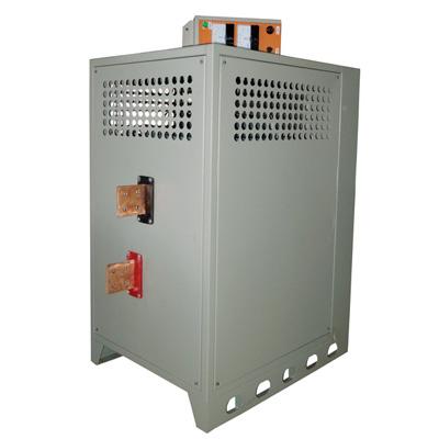 可控硅电泳电源讲述什么是可控硅控制电源