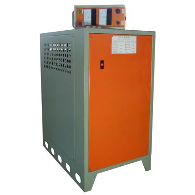 高频氧化电源高频电镀电源管理市场显现新应用热点