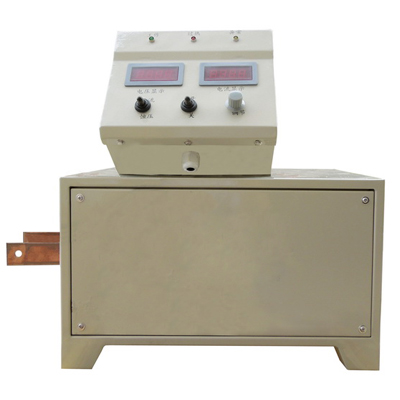 广东高频氧化电源开关电源的核心地位