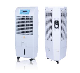 中山市新海岸電器設備有限公司專業生產環保空調、冷風機、工業空調,歡迎電話咨詢13802694520