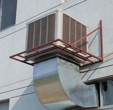 环保空调与传统空调之间的优缺点对比