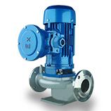 中山离心泵供应商教大家如何处理多级离心泵设备振动和泄漏?