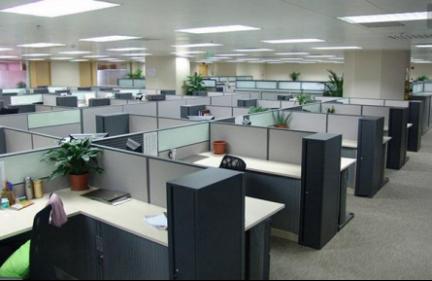 办公室除甲醛的办法是什么?办公室甲醛来源在哪?