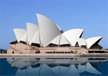 澳洲132A企业家移民
