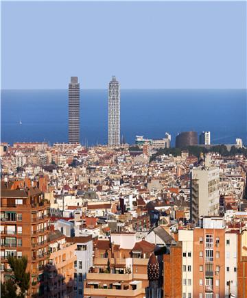 移民哪些欧洲国家医疗条件好?西班牙移民榜上有名