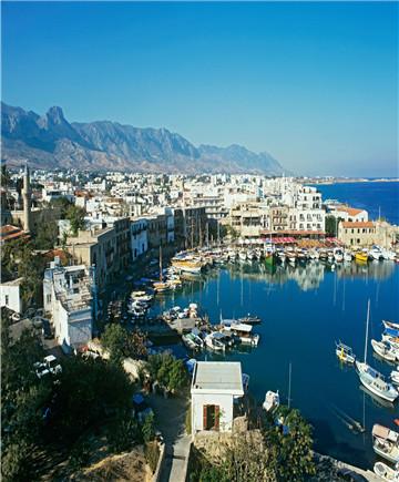 塞浦路斯移民项目—欧洲的潜力股