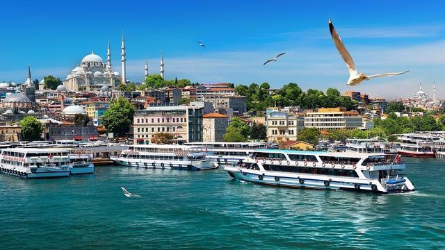 土耳其护照有哪些优势吸引外国人的青睐?